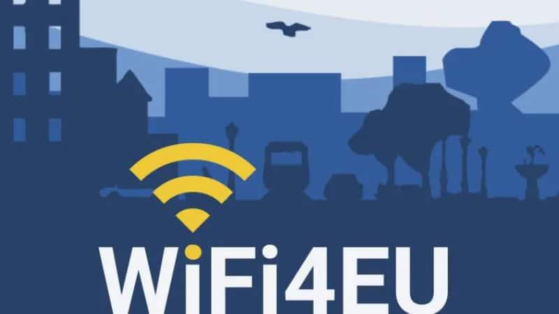 Ολοκληρώθηκε η εγκατάσταση των σημείων ελεύθερης πρόσβασης στο διαδίκτυο στα πλαίσια του Ευρωπαϊκού προγράμματος Wifi4EU στο Δήμο Σερβίων.