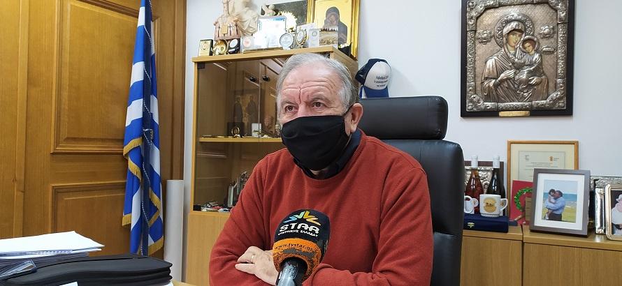 """Τώρα κούρεμα χρεών και """"άνοιγμα"""" των τραπεζών για λιανεμπόριο και εστίαση  (video) – tvstar.gr"""